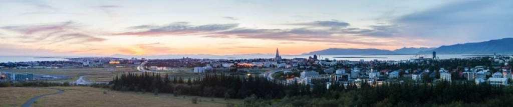 Visit Iceland
