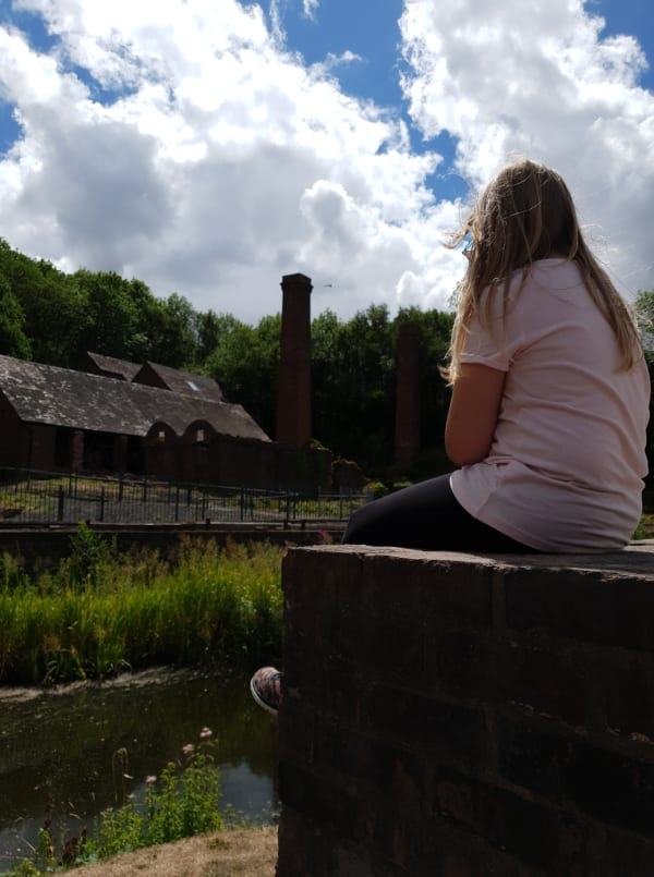 Ironbridge Museums Review Travel Guide Blog