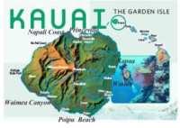 maps-cover-kauai2