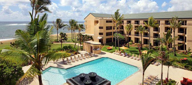 courtyard-marriot-kauai