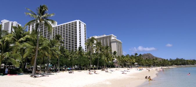 marriott-waikiki-oahu