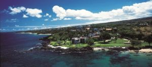 Marriott Wailea South Maui Resorts