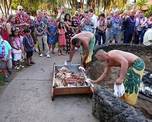 Luau-Imu-Maui-Royal-Lahaina