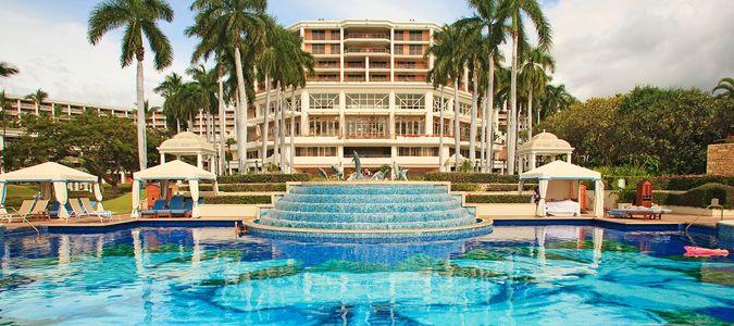 Grand Wailea Resort Maui