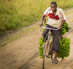 local-people-uganda