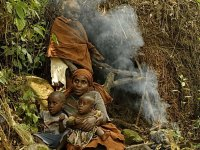 A Glance about unforgettable Uganda cultural safari encounters!