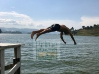 The impressive Lake Bunyonyi-Uganda safari news