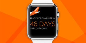 easyjet-apple-watch
