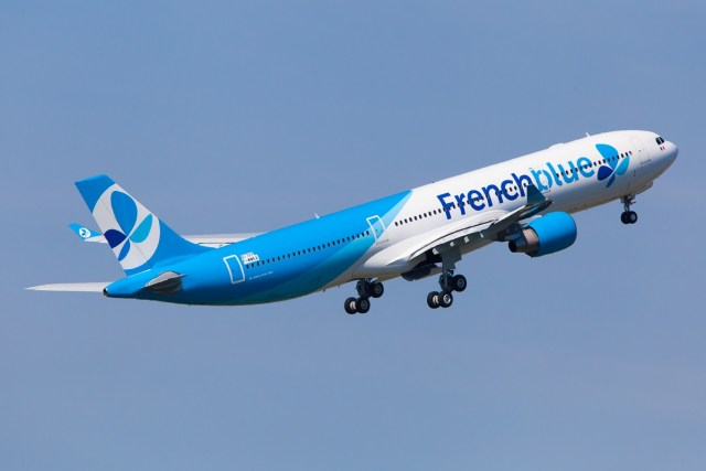 french-blue-a330-323