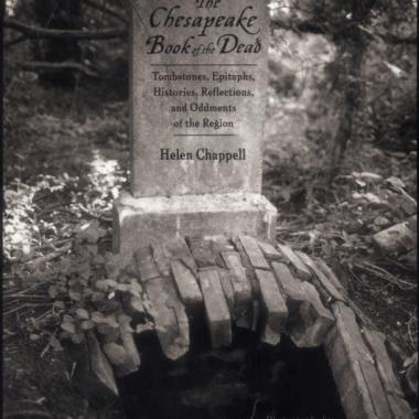 Chesapeake Book of the Dead