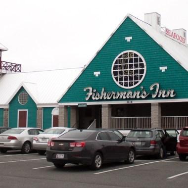 Fishermans Inn