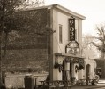 Berlin Globe Theater - Ghost Walk