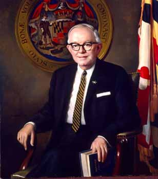 jmillardtawes - Maryland Governor
