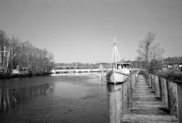 Pocomoke ghostwalk---ships-river