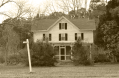 Captain Leonard Tawes House