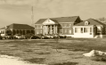 McCready Hospital - Crisfield