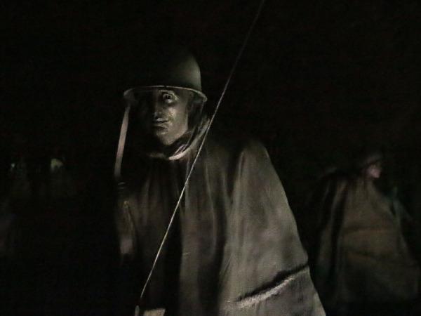 Korea-memorial-6