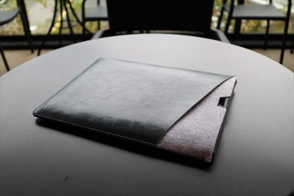 Surface Laptop 2 サーフェスラップトップ2 ケース