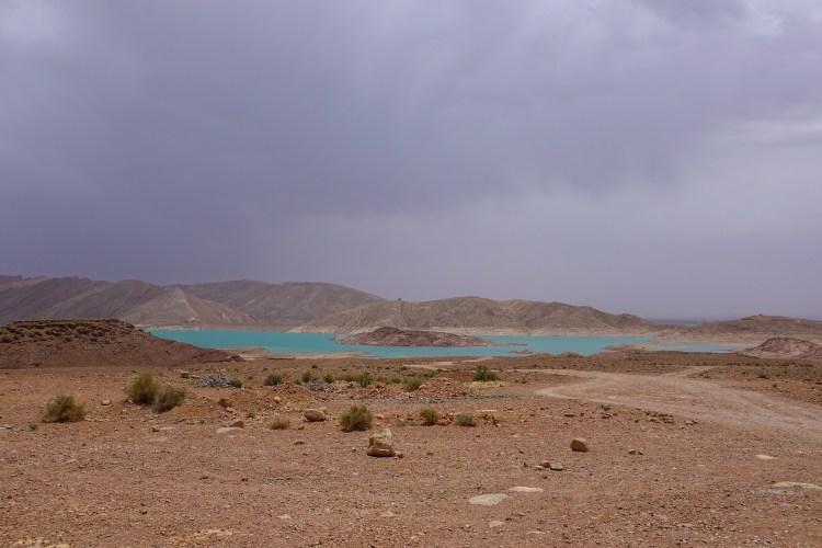 Merzouga, Fes, Morocco, Sahara Desert, Middle Atlas Mountains