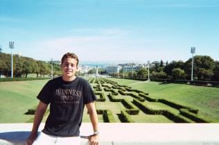 Circa 2006
