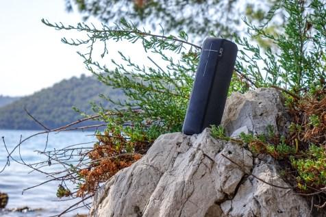 Chill time! Mljet, Croatia