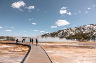 2018_0420_Yellowstone_Day31740