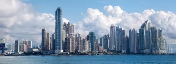 panama-1 REBLOG: Lessons Learned From Living In Hispanic America The Expat Life