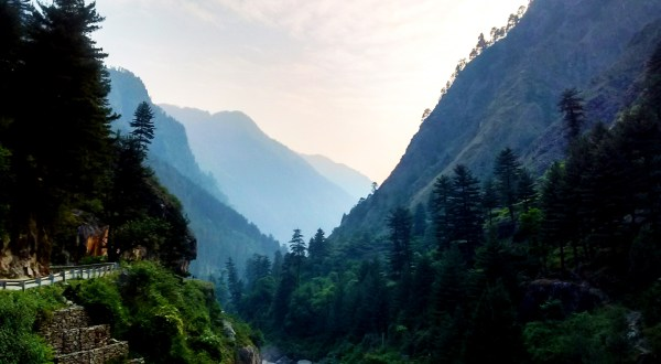 off beat things to do at kasol