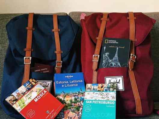 viaggiare spesso spendendo poco