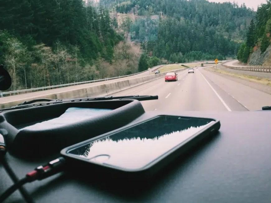 device-per-viaggio-on-the-road