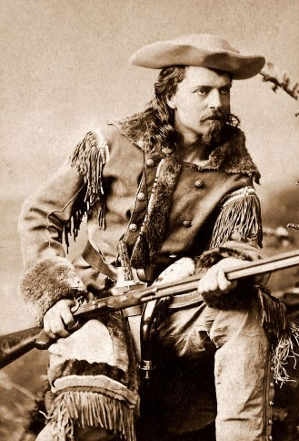 buffalo_bill_cody