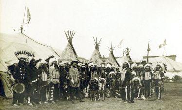 buffalo_bills_wild_west_show_1890