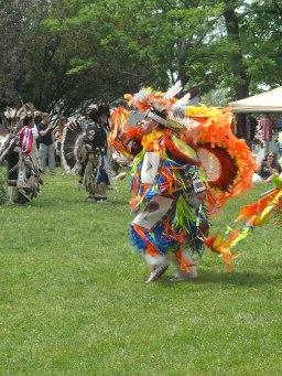 indian-dancing