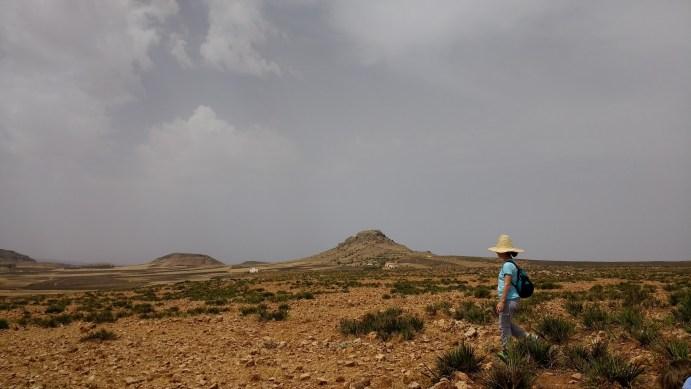 alex bhalil plateau.jpg