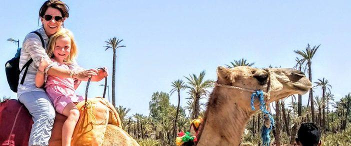 cropped-alex-phoebe-wide-camel1.jpg