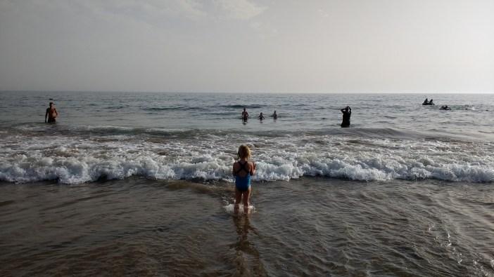 phoebe taghazout beach.jpg