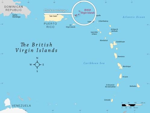 bvi_map_enlarged