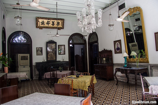 penang_mansion_24