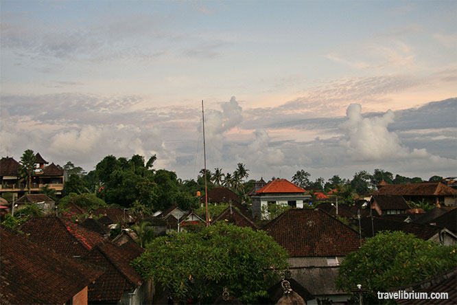 find-ubud-house_16