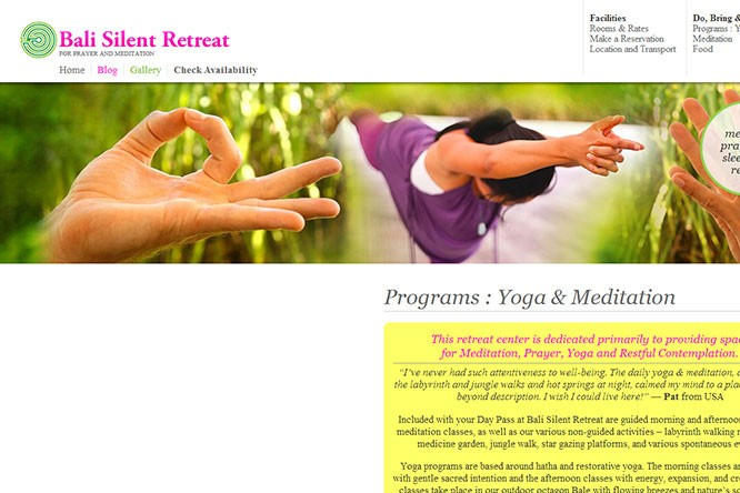 yoga-in-ubud_01