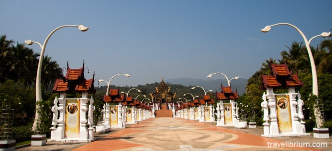 royal-park-chiangmai_17
