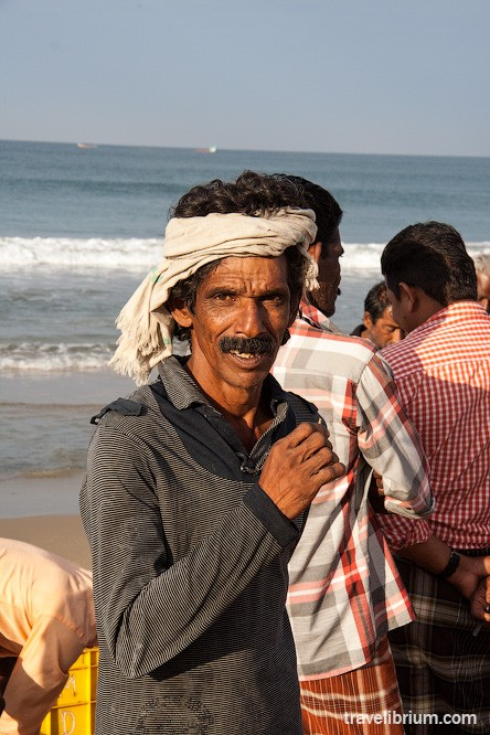 people-of-india_03