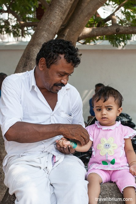 people-of-india_07