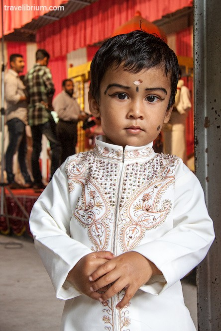 people-of-india_28
