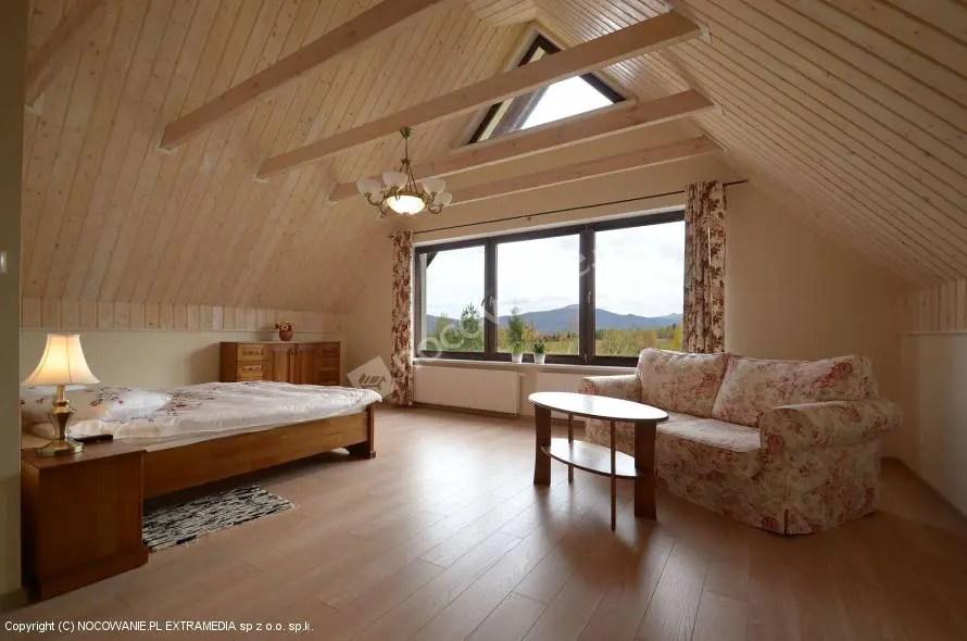 60-wetlina-pensjonat-dom-malowany