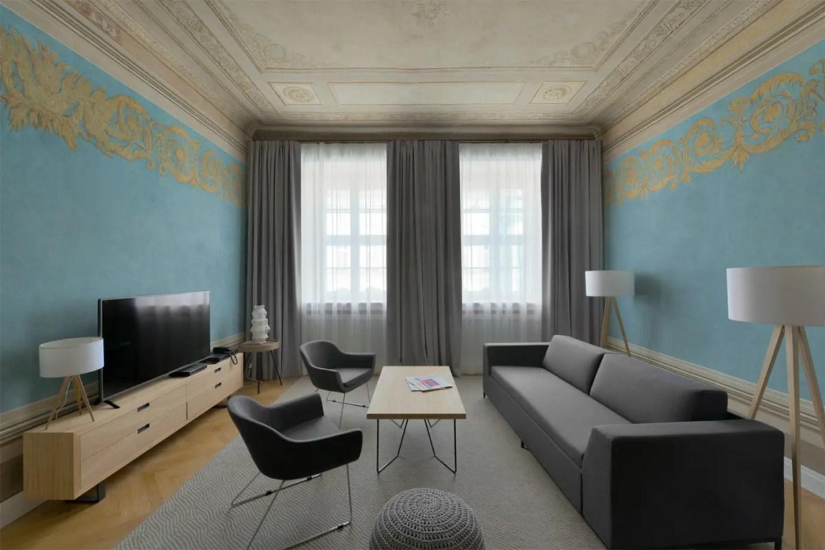 DSC_9482_historyczny-1-bedroom-S2
