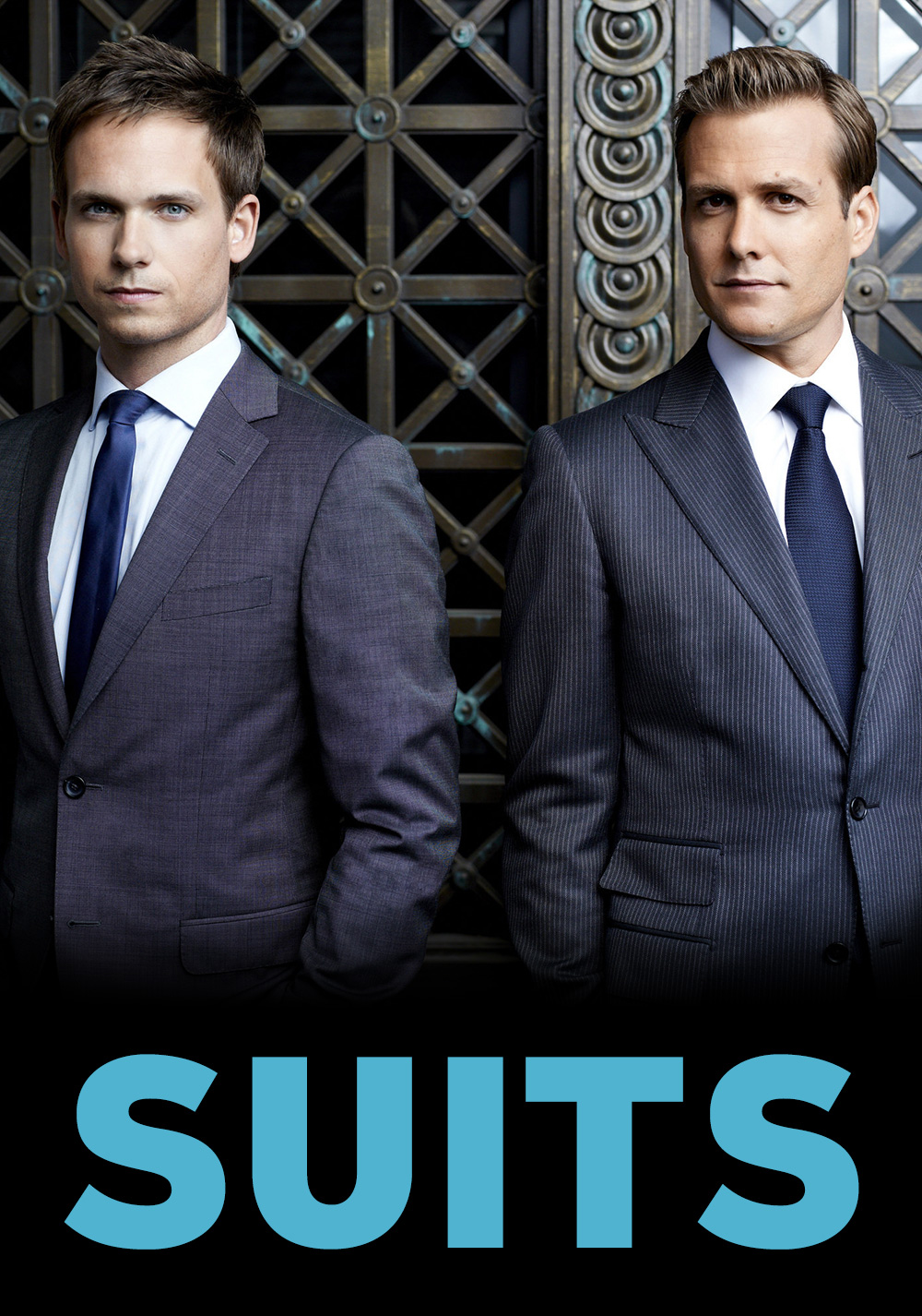 suits-52b60286a3ee1