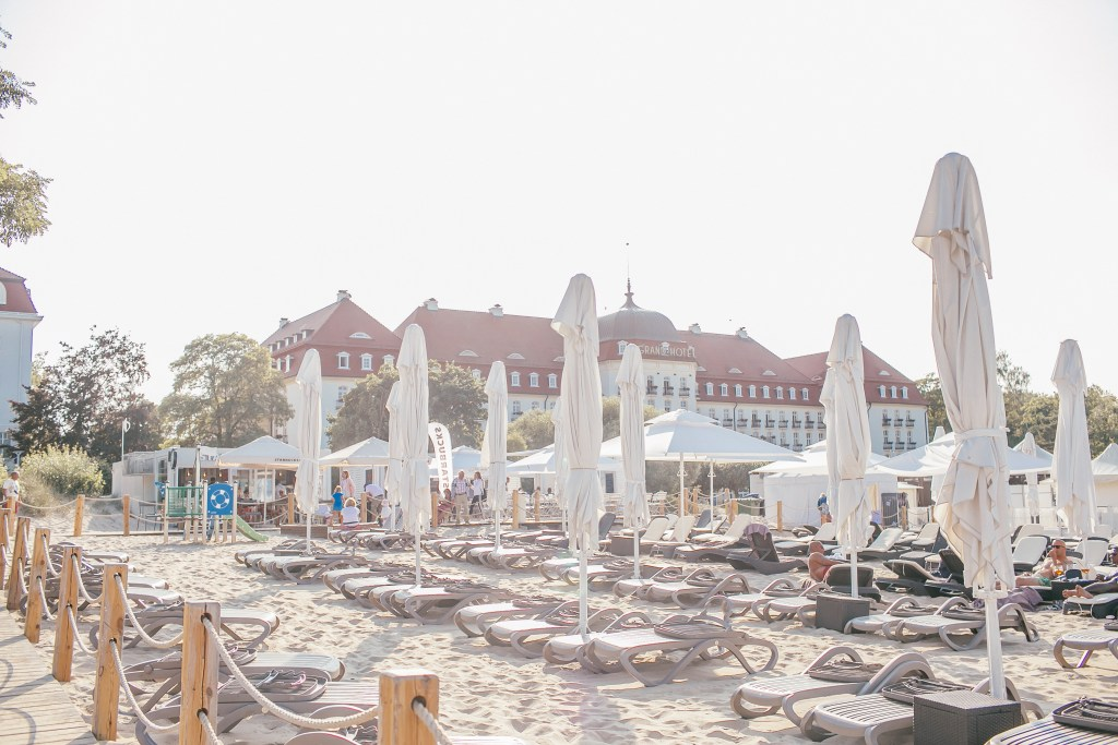 sopot-na-weekend