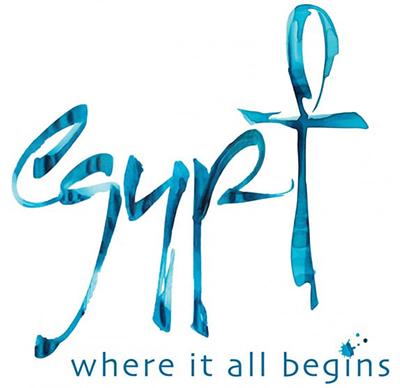 תיירות במצריים