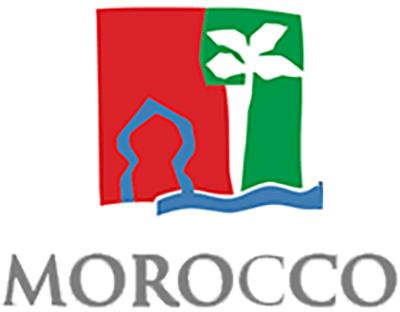 תיירות במרוקו